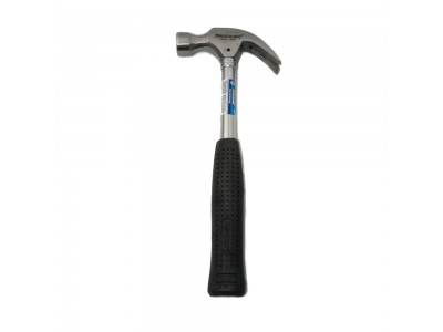Claw Hammer Photo