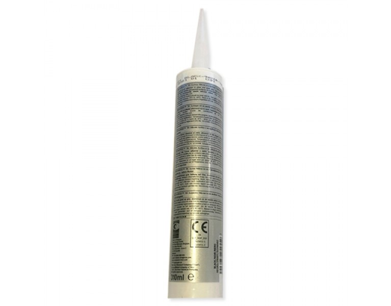 Wall fixing resin 300ml tube